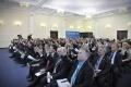 Почти 64 тысячи жителей Павлодарской области в партии Нур Отан