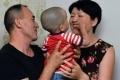 Стало известно, что стало с павлодарской малышкой, которую не дали удочерить испанской семье