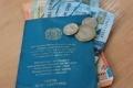 Павлодарке перестали платить пенсию, потому что посчитали ее умершей