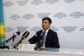 В Павлодарской области начинаются природоохранные попуски