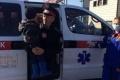 Полицейские нашли четырехлетнего мальчика в яме