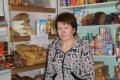 Пятнадцать лет назад безработная Карлыга Кенжебаева из села Новоямышево решила заняться своим бизнесом