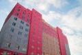 В Павлодаре открыли новый дом по адресу Гагарина № 76/3