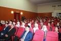 В Павлодаре прошла презентация фильма «Кунанбай»
