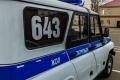 Павлодарская полиция опровергает сообщения о красном уровне опасности