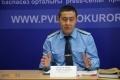В Павлодарской области виновников ДТП могут оштрафовать и за экологию