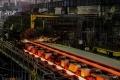 Павлодарское предприятие «KSP Steel» рискует остановиться из-за нехватки газа
