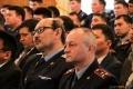 Павлодар пока не готов принять всех амнистированных граждан
