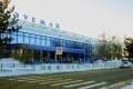 Павлодарский аэропорт оштрафовали на полмиллиона тенге