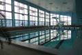 После вмешательства городской прокуратуры отменен аукцион по продаже бассейна «Толкын»