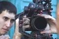 В Павлодаре планируют снять фильм