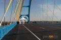 Новый мост в Павлодаре будет носить имя 25-летия Независимости