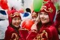Павлодарцы будут отмечать Наурыз в марте, как и другие казахстанцы