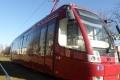 Новые трамваи для Павлодара купят у белорусов