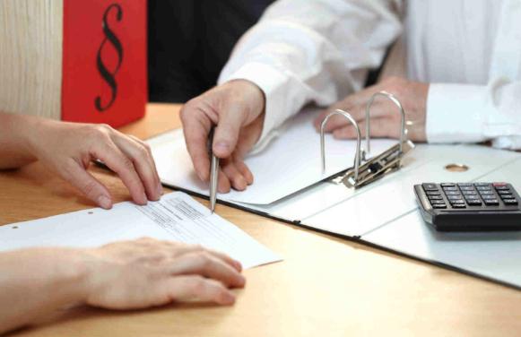 Взять кредит в павлодаре через интернет кто может получить ипотеку ржд