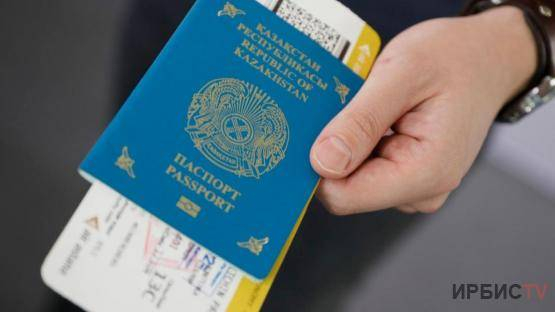 Казахстан vs заграница: где отдыхают павлодарцы в карантин?