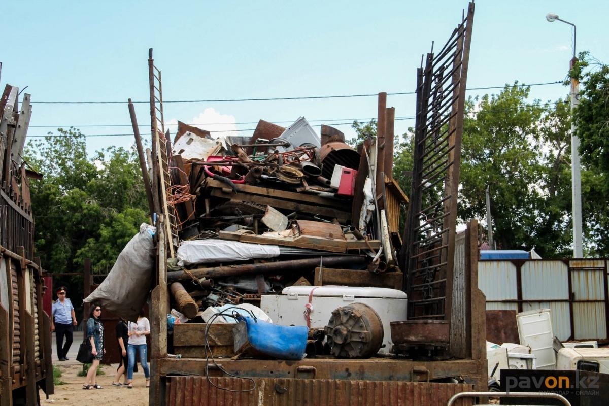 Металлолом сдать в Менделеево цена металлолома на сегодня в Серпухов