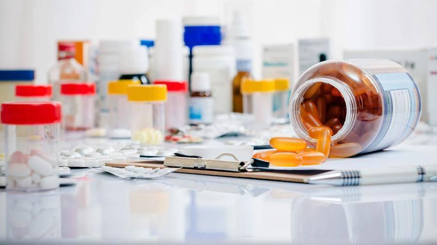 Для жителей Павлодарской области с редкими заболеваниями закупают дорогостоящие лекарства