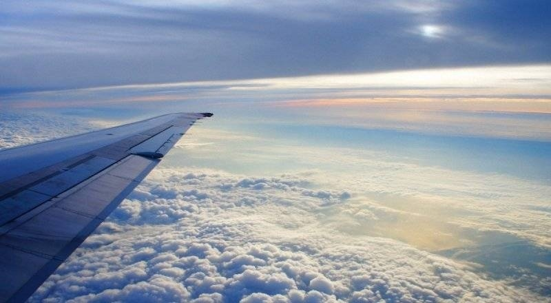 Авиакомпания СКАТ авиабилеты и расписание рейсов