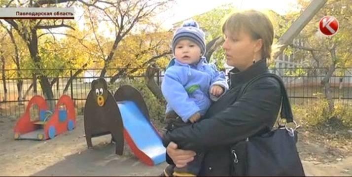 Сайты видео новостей россии