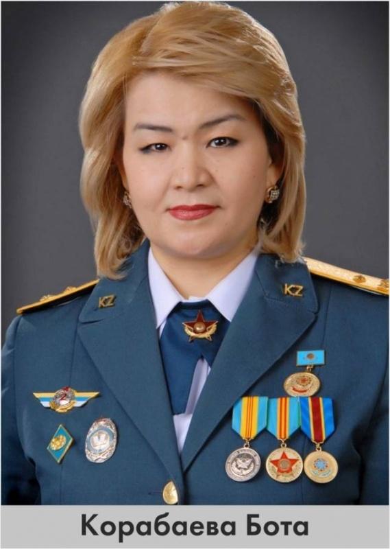 zrelie-zhenshini-grud-foto