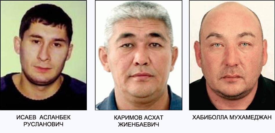 Сводка новостей по украине