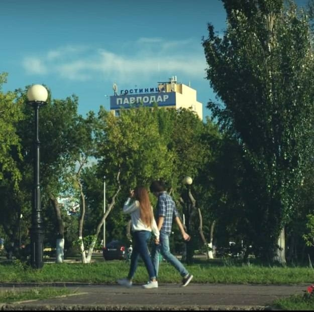Новости в волгоградской области про ребенка