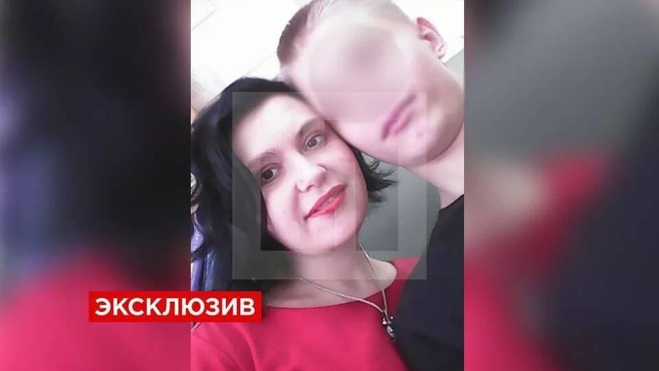 Секс с учителем в россии фото 679-794