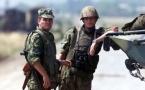 Солдат элитного подразделения США о русских