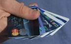 В отпуск - с платежной карточкой