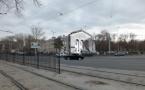 Павлодар - старый город в новом.