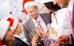 В Павлодаре подсчитали сколько стоит новогодний корпоратив