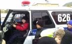В Павлодаре стартовала акция «Я и мой полицейский»