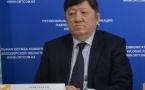 В Павлодарской области 76% жителей обращаются в суд через Интернет