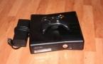 Продам Xbox 360 1 Терабайт прошит Freeboot 160 игр