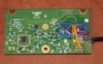 Xbox 360 RF + Arduino  = беспроводный приемник контроллера для PC