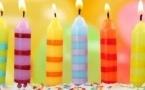 Kalahari, с Днем рождения!