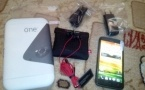 HTC ONE X 32Gb with Beats Audio(65000)
