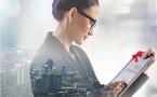Почему за интернет-банкингом будущее?