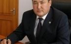 Назначен новый аким города Павлодара