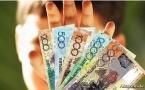 Алиментщиков в Казахстане будут насильно устраивать на работу