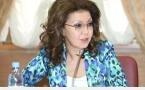 В Казахстане предложили расширить права полиции