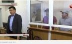 Жительница ЗКО попросила простить акима, заказавшего ее убийство