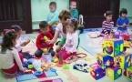 В Павлодаре откроют 5 детсадов для самых маленьких
