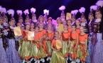Павлодарский ансамбль танца вернулся из России с победой