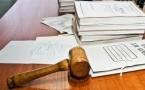 Прокурор просит приговорить экс-замакима Павлодарской области Абдыкалыкова к 11 годам