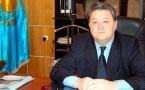 Шесть лет в колонии строгого режима запросили павлодарские прокуроры для Толегена Бастенова