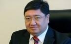Ерлана Арына лишили звания почетного гражданина Павлодарской области