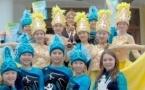 Павлодарские танцоры cтали победителями фестиваля «Легенда Средиземноморья» в Испании