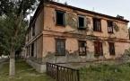 В Павлодаре готовят к сносу еще 178 домов